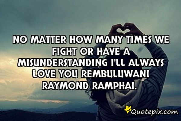misunderstanding-quotes-lovers