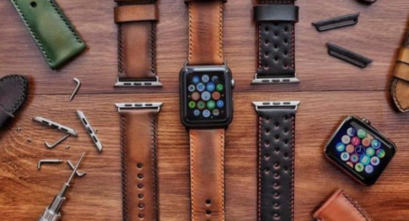 Smart Watches can increase your Productivity