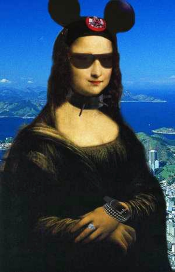 Funny-Versions-of-Monalisa-Trolling-Over-the-Internet