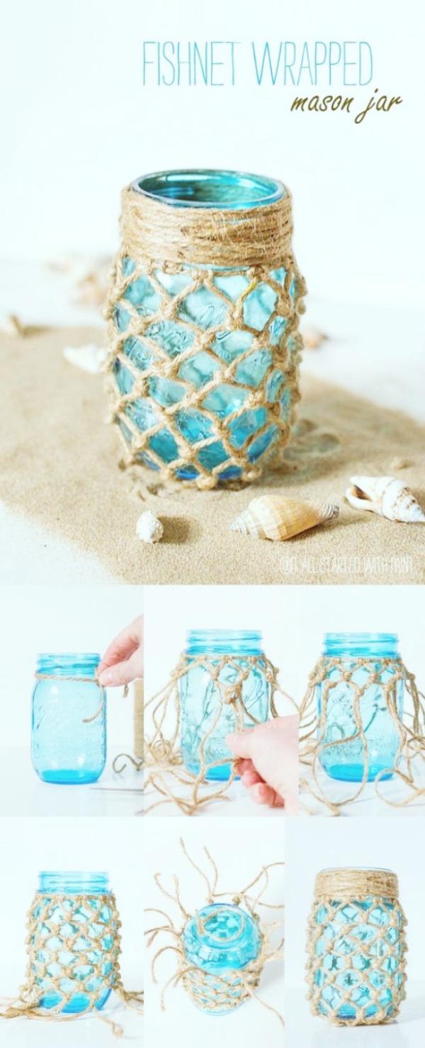 Magical-DIY-Garden-Lantern-Ideas-feature