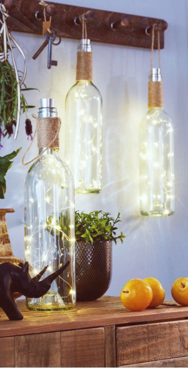 Magical-DIY-Garden-Lantern-Ideas-feature