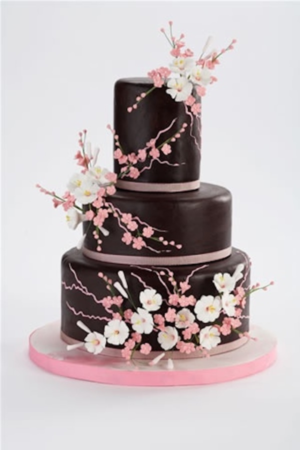 phenomenal-wedding-cake-designs