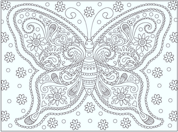 Printable-Mandala-Patterns-for-Many-Uses