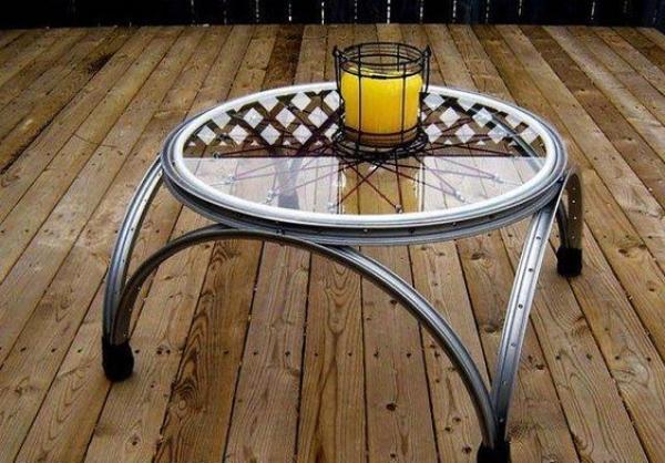 Creative-Old-Cycle-Rim-Craft-Ideas