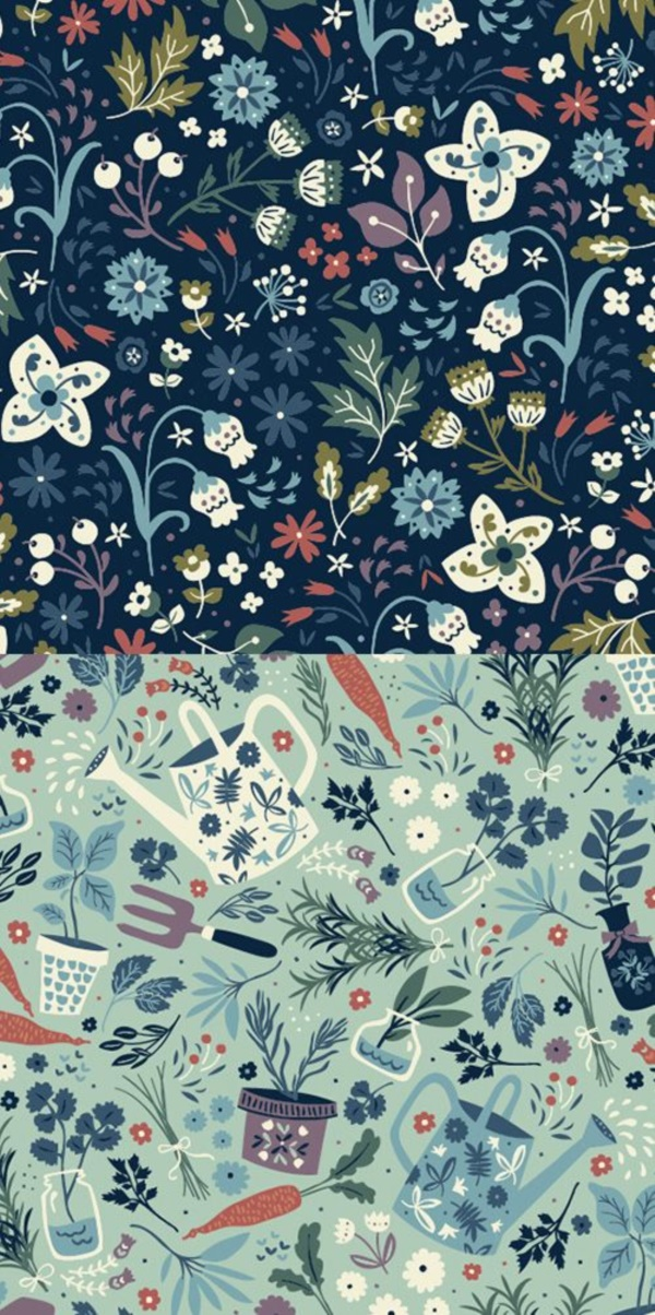 creative-vector-patterns-to-use-in-various-art-works