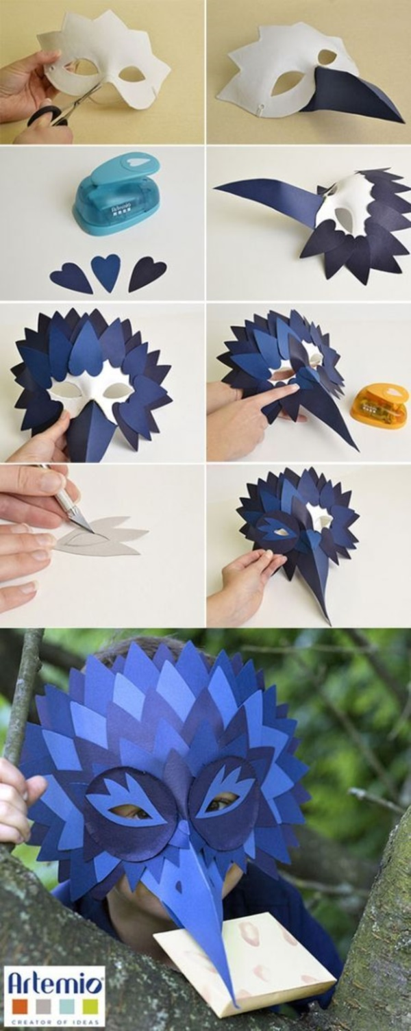 diy-play-masks-for-kids-with-paper-and-cardboard