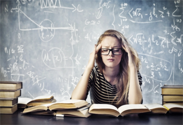Genius-Study-Tips-To-Help-You-Crack-Any-Exam