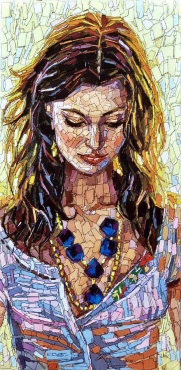 Most-Intelligent-Mosaic-Art-Works-and-Practices