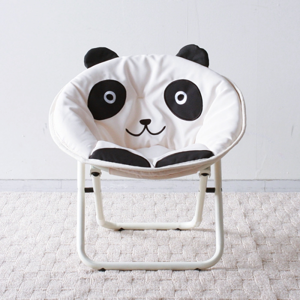 Unusual-Chair-Designs