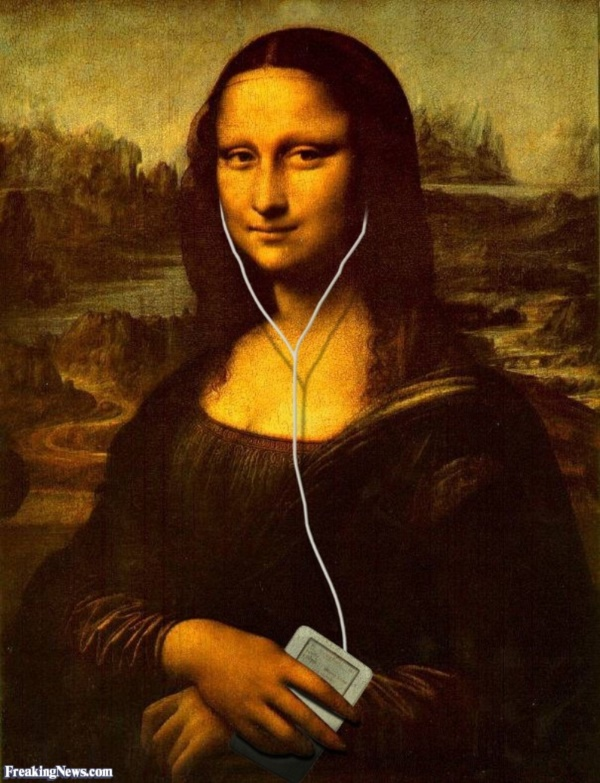 30-hilarious-monalisa-painting-upgradations
