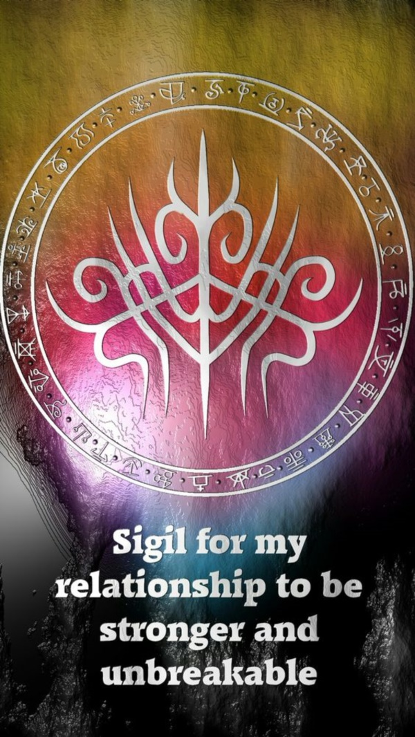 powerful-sigil-signs-for-different-aspects-of-life