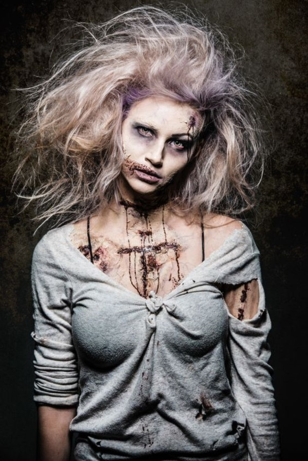 ridiculously-real-zombie-costume-ideas