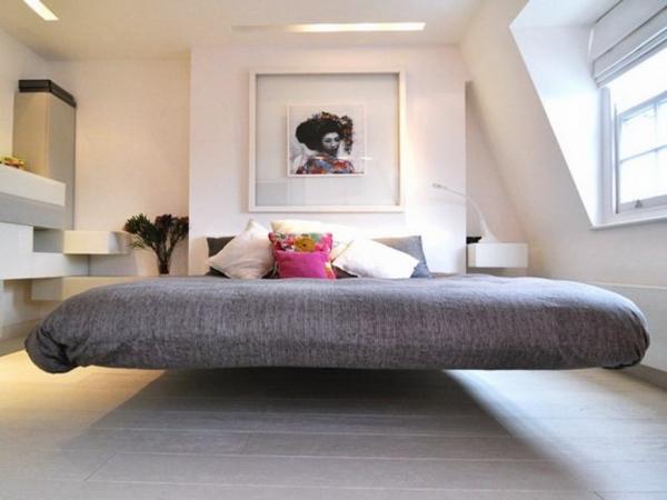 Unique-Bed-Designs-Of-Different-Tastes