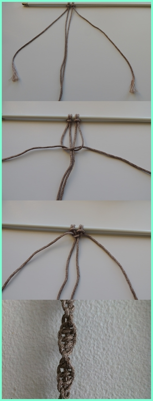 amazing-macrame-knots-tutorials
