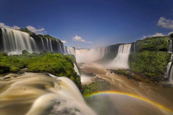 god-made-natural-wonders-of-the-world