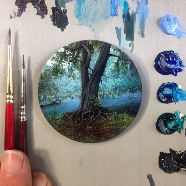 detailed-miniature-painting-ideas