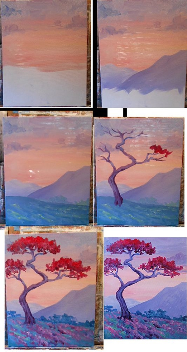 easy-step-by-step-painting-examples-for-beginners