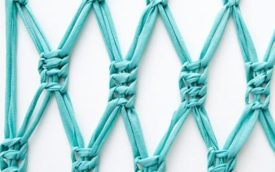 amazing-macrame-knots-tutorials