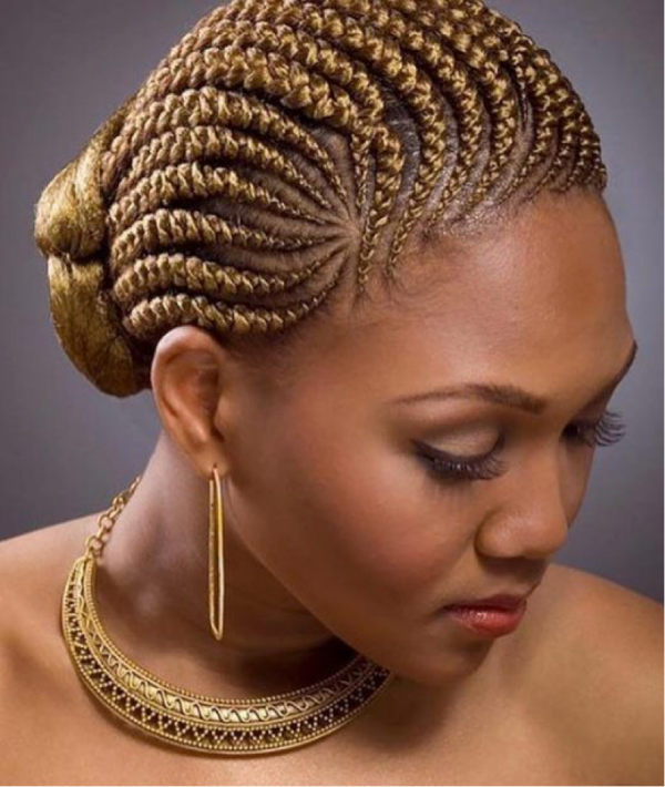 Womans girls cornrows designs pictures, teen group all fours