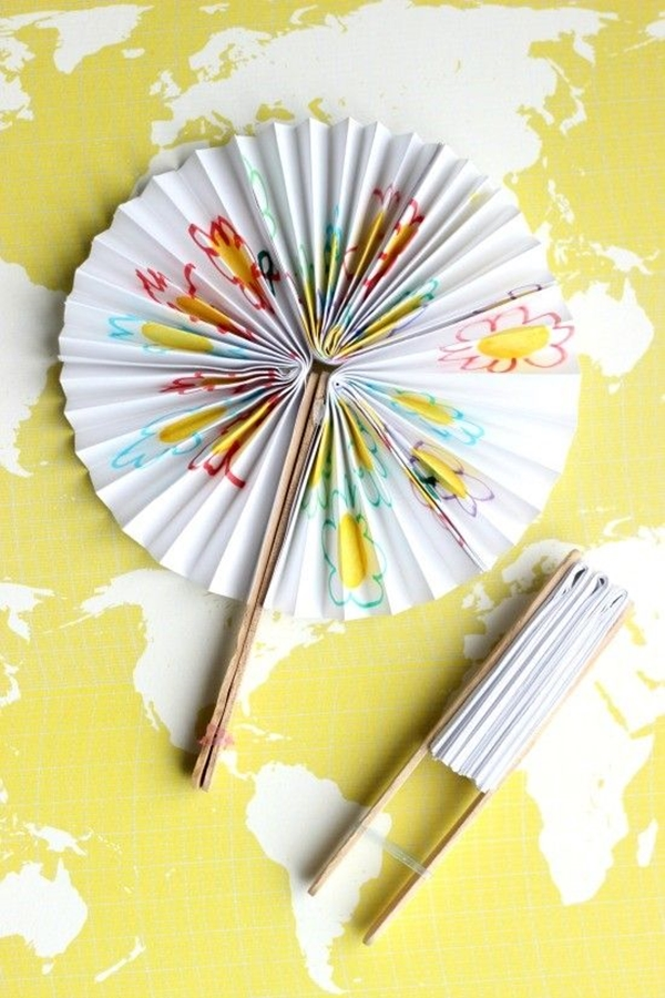 Creative-Popsicle-Stick-Crafts-For-Kids