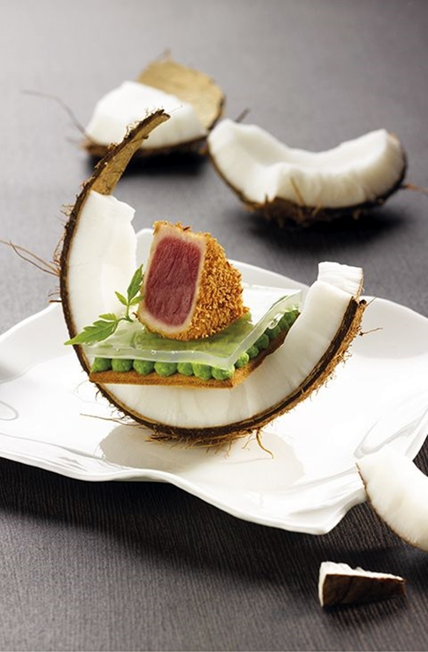 Extraordinary-Food-Presentation-Ideas