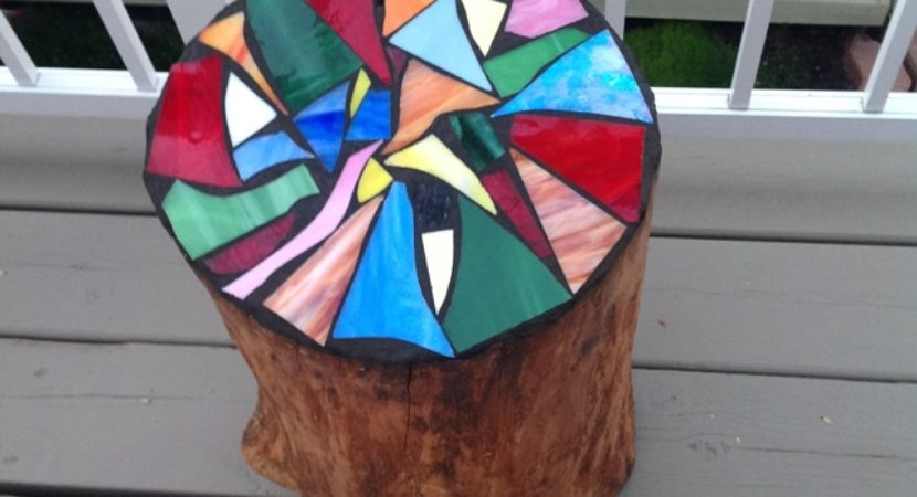 Broken-Crockery-Mosaic-Art-Ideas