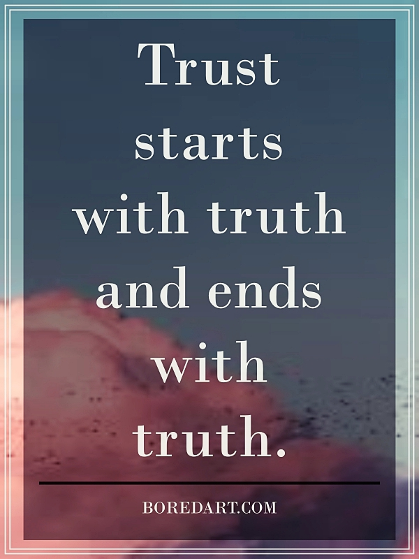 Accurate-Trust-Quotes-for-Relationships