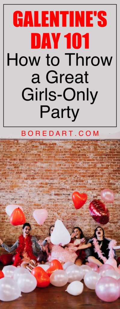 How-to-Throw-a-Great-Girls-Only-Party