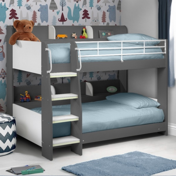 cool-and-productive-bunk-bed-ideas