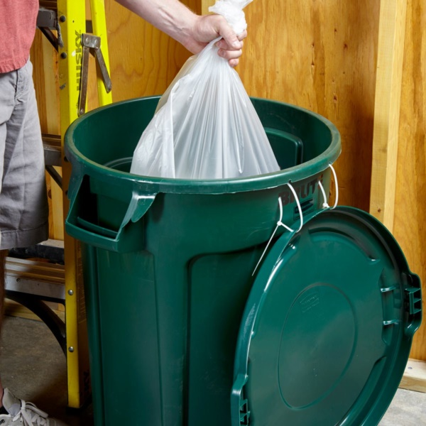 cool-and-useful-trash-can-hacks