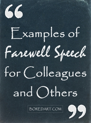 Examples-of-Farewell-Speech-for-Colleagues-and-Others
