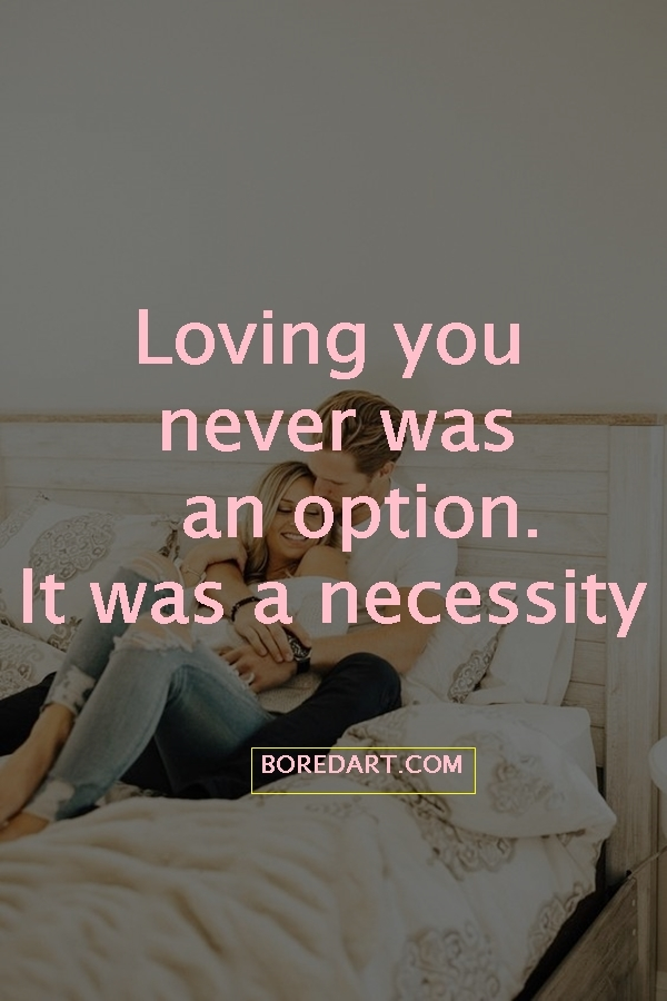 Inspirational-Quotes-about-Love-and-Marriage