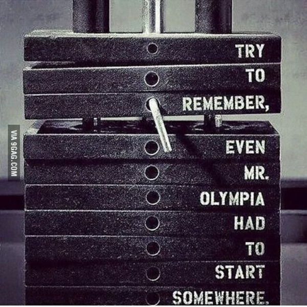 Motivational-Gym-Posters-to-Kill-Your-Lazy-Thoughts