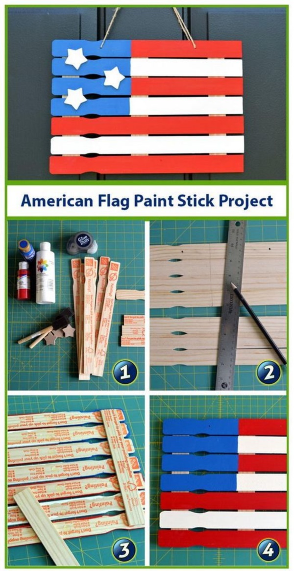 patriotic-craft-ideas-to-celebrate-the-4th-of-july