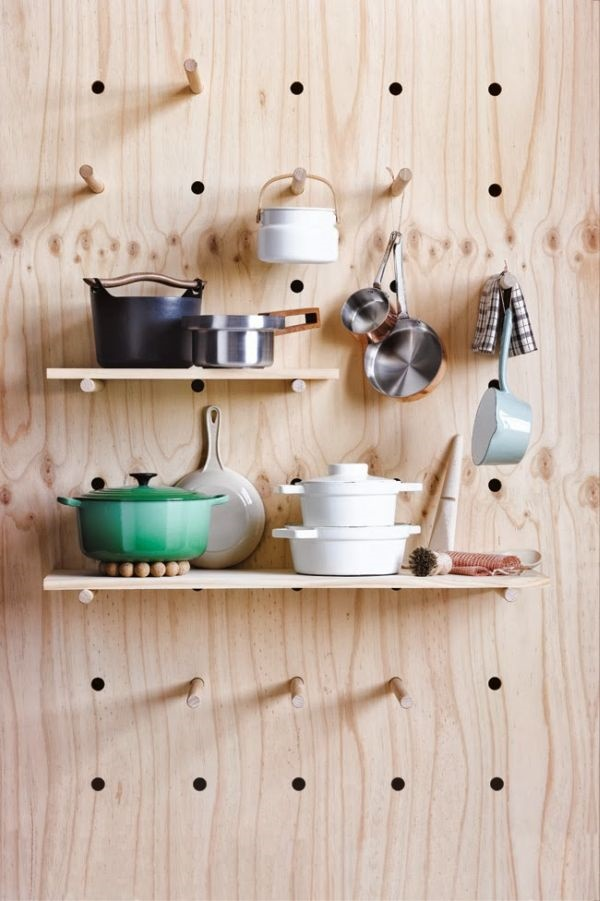 practical-and-convenient-kitchen-rack-ideas
