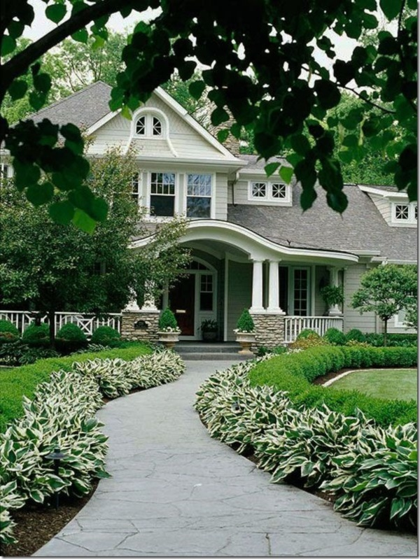 beautiful-small-front-yard-landscaping-ideas