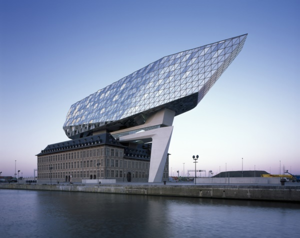 extraordinary-architecture-designs-of-zaha-hadid