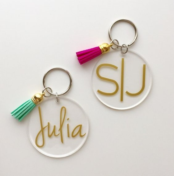 DIY-Key-Ring-Ideas-to-Try-This-Year