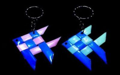 Repurposing-Plastic-Straw-Crafts-Ideas