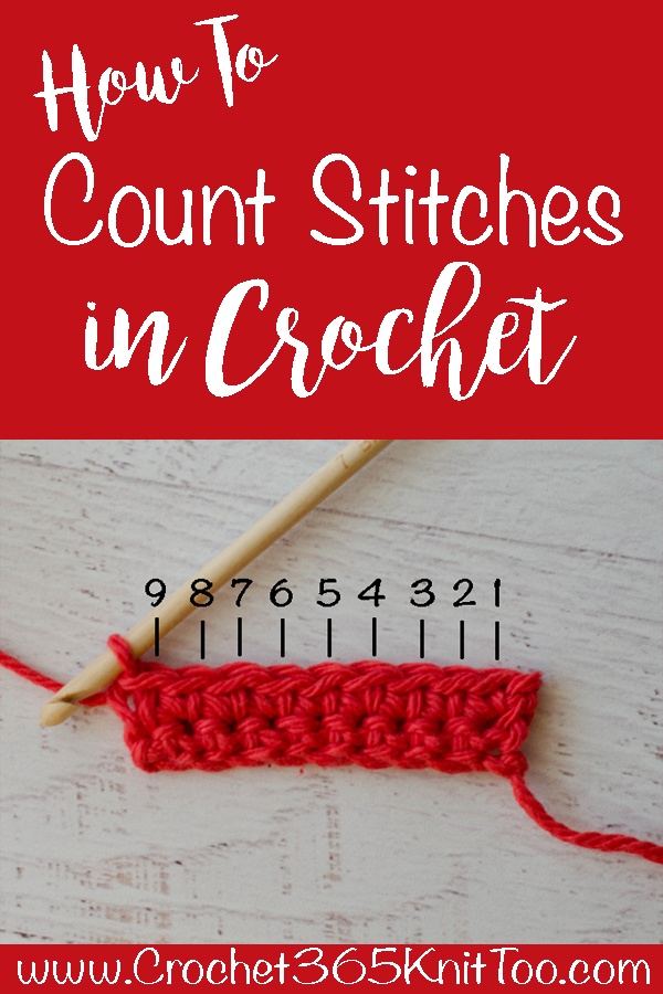 MUST-KNOW TIPS FOR CROCHET LOVERS