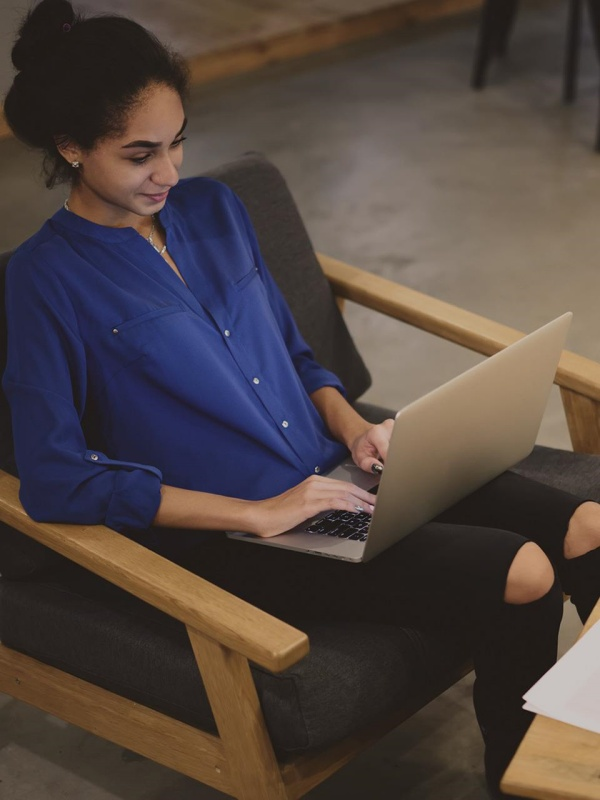 Time management tips for women working from home