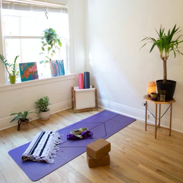 Meditative Tools