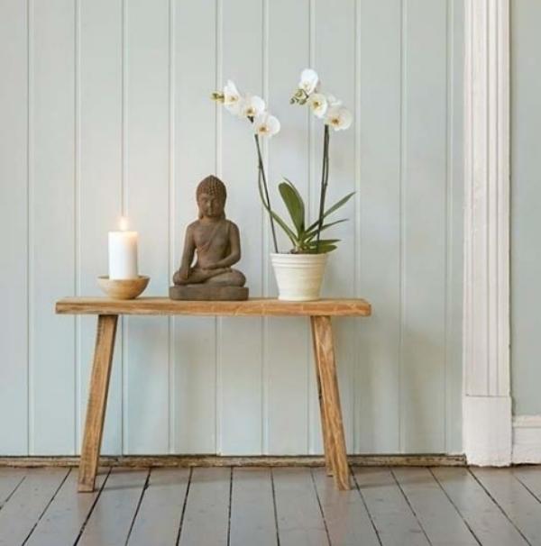 40 Home Meditation Place Decor Ideas